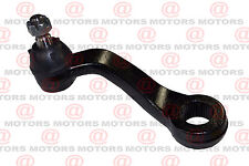 Steering Pitman Arm Front Parts New Chrysler Cordoba New Yorker Dodge Dart Cuda