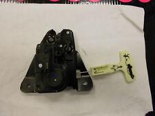 CHRYSLER OEM Trunk-Lock or Actuator Latch Release 4589217AE