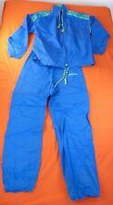 ADIDAS VENTEX Ensemble pluie Homme Taille 180 cms / L