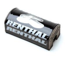Renthal Fat Bar MX Enduro Bar Manillar Pad-Negro