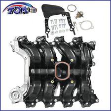 Brand New Intake Manifold For Ford Explorer 2002-2005  615-775 Plastic