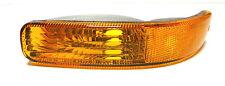 JEEP CHEROKEE/LIBERTY 2001-2004 front Left signal indicator lamp lights