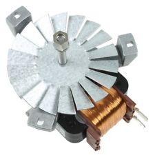 World Cooker Fan Oven Motor Genuine Part 081581800