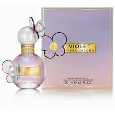 Marc jacobs Violet By Marc Jacobs 50ml Edps Womens Perfume