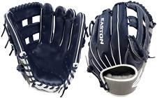 "Easton Professional Collection Jose Ramirez 12"" Baseball Glove C43Jr"