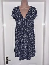 Blooming Marvellous Dress size 14