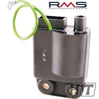 CDI Zündung Elektronikzentrale RMS für Vespa PK 50 XL2 XL S Piaggio