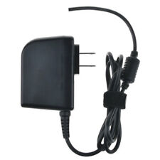 AC Adapter for Lenovo 5A10K37672 Laptop Notebook PC Power Supply Cord Cable PSU