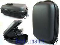 camera hard case for sony DSC W580 W570 W510 W520 W530 W550 W560 WX9 TX55 WX30