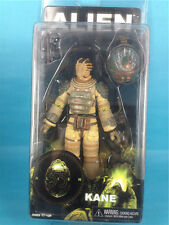 Neca Alien Kane figure in box A11