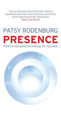Presence: How to Use Positive Energy for Success, Taschenbuch, Coaching