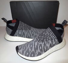 Authentic ADIDAS ORIGINALS NMD CS2 PRIMEKNIT PK SNEAKERS SHOES BZ0515 10.5