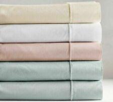 Juegos de cama y fundas nórdicas edredones con sábana bajera