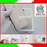 Apple™A1784 MN4Q2ZD/A★iPhone 7 Plus 128GB GOLD LTE NFC★EX-DEMO AAA+ GARANZIA ITA