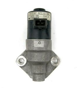 Ford Focus MK1 1.6 1.8 16V Zetec 98-04 Nicht Luft Regelventil Icv 1X938F9F715AA