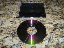 Matisyahu Youth Music (CD, 2006) Compact Disc For Mp3 Players