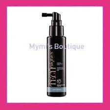 Cure capillaire soin anti-chute de cheveux Avon Loss Control - 94% de réussite