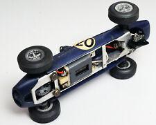 Revell 1/24 Lotus F1