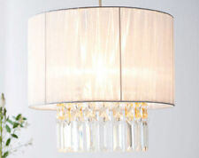 Unbranded Art Deco Style Lampshades & Lightshades