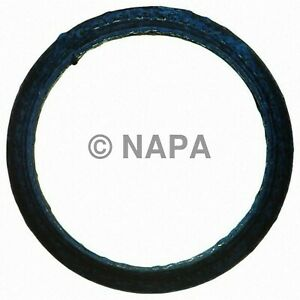Exhaust Tail Pipe Gasket NAPA/FEL PRO GASKETS-FPG 8194
