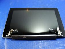"Asus Transformer Prime TF201 10.1"" OEM LCD Touch Screen Complete Assembly ER*"