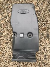 Ford Escort Rs Turbo Cambelt Cover