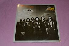 Point Blank - Airplay -1979 MCA Records MCA-3160 -FAST SHIPPING!!