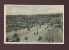 Single Inter-War (1918-39) Collectable Italian Postcards