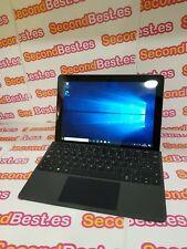 Microsoft Surface Go Ordenador portátil 2 en 1 CPU Pentium 4415Y/4GB RAM/64GB
