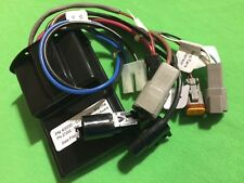 Thetford 38646 Control Kit Tecma