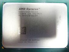 20 X AMD Opteron 6172 OS6172WKTCEGO 12 Core 2.10GHz Processor 80w JOB LOT