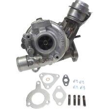 Turbolader mit Dichtungssatz Audi A4 VW Passat 1.9 TDI Synchro  81 KW 110 PS