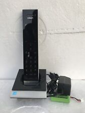Vtech LS6204 Cordless Bluetooth Extension Handset For LS6245 Phone System