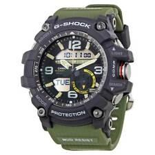 Casio Relojes de pulsera de hombre | eBay