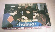 "03 139 Plasticart DDR Spiel ""Halma"""