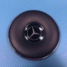 Mercedes Steering Wheel Hub Pad Horn W110 W111 W112 W113 230SL 250SL