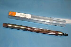 Garant 160500 HSS Reibahle nachstellbar Handreibahle DIN 859 10 11 12 mm Auswahl