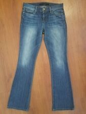 Joes Jeans size 24 x 30 The Provocateur Petite Fit Thin Stretch