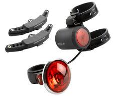 Reelight Light Set Light Reelight Rr Sl500 Flash