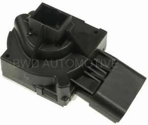 BWD Ignition Starter Switch CS861 New