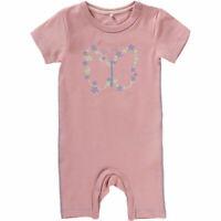 T-Shirt  NEU 422043 rosa SALE /%/% BLUE SEVEN Newborn Set Spieler u