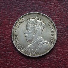 More details for southern rhodesia 1936 silver shilling