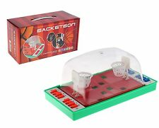 Table basketball.game for the company.a Board game for everyone.basketball