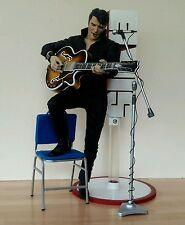 "12"" Elvis Figura (COMEBACK SPECIAL) (McFarlane Toys)"