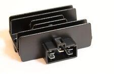 Voltage Regulator Rectifier 5 pin 12V Yamaha YBR 125 YBR125 XT125 ATV Storm 250R