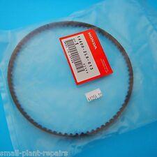 Genuine Honda GC135 GC160 GCV135 GCV160 Camshaft Belt Part No. 14400-ZL9-013