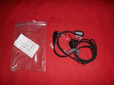 Inner 231051,2 Pin Headset,NEU