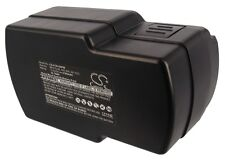 High Quality Battery for Festool TDK15.6 491 823 492 269 6S Premium Cell UK