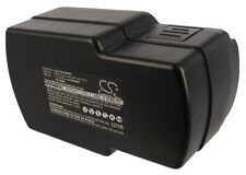 Alta Qualità Batteria Per FESTOOL TDK15.6 491 823 492 269 6S Premium CELL UK