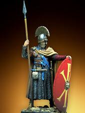 Romeo Models 54mm BYZANTINE INFANTRY OFFICER 6th Century